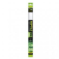Fluorescente UVB100 5.0 Exoterra