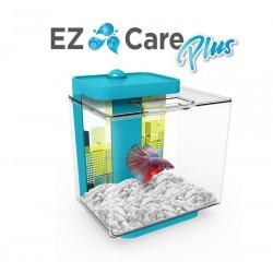 Bettera Ez Care Plus Kit 5 litros Marina - Azul