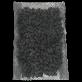 Carbón para Acuarios Flex y Spec