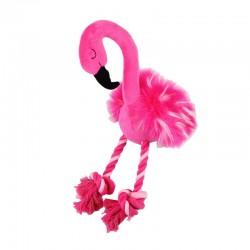Pawise Peluche Flamingo con Sonido