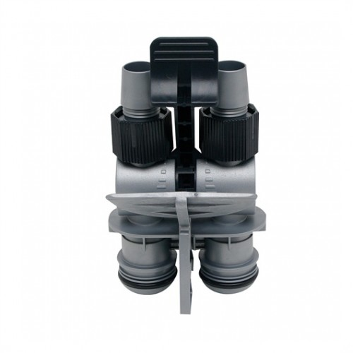 AquaStop para Filtro Fluval  Externo