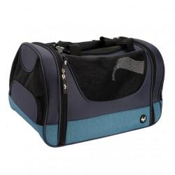 Bolso Transporte Dogit Explorer - Azul