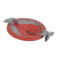 Tapa rotor filtro fluval 7