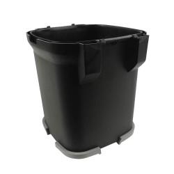 Vaso del filtro exterior Fluval 7
