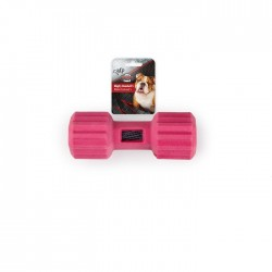 All For Paws Mancuernas crujientes Mighty Rex - S Rosa