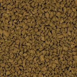 Fluval Bug Bites Gránulos Formula Realzador Color - 125g 1,4-2mm
