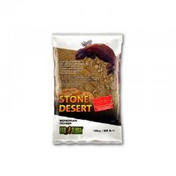Sustrato Stone Desert Exo Terra - Sonoran Ocher 10Kg