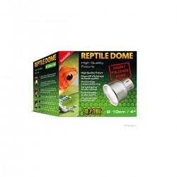 Portalámpara Reptile Dome Nano Exo Terra - Dome