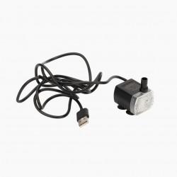 Bombas y Transformador USB Repuesto para Fuentes Catit - Bomba LED