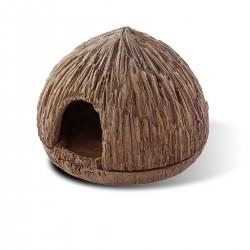 Refugio Coco para Ranas Exoterra