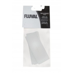 Carga Bio Screen para Filtro Mochila Fluval C - C3