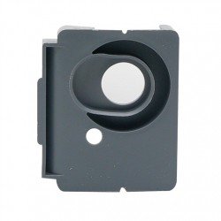 Tapa rotor Filtro Mochila Aquaclear - AQUACLEAR 20/30/50