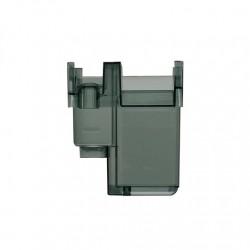 Caja repuesto filtro Aquaclear
