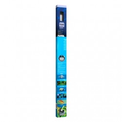 Tubo Fluorescente Power T5 FLUVAL - 24w-55cm