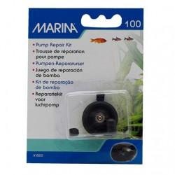 Kit Reparacion Compresor MARINA - 100