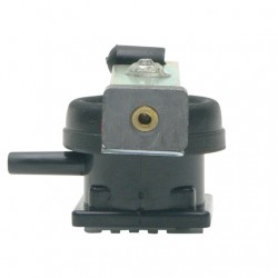 Kit Reparación Compresor Fluval Q - Q.05