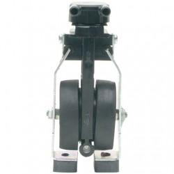 Kit Reparación Compresor Fluval Q - Q1 Y Q2