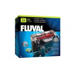 Filtro Mochila Fluval C  - C2