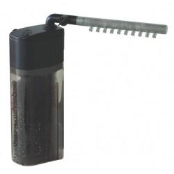 Filtro Interno Fluval Nano - Filtro Nano