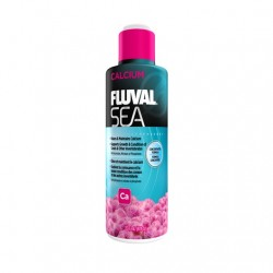 CALCIUM FLUVAL SEA  - 237 ml