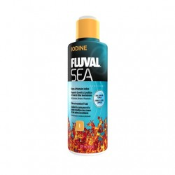 IODINE FLUVAL SEA - 473 ml