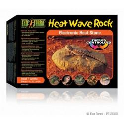 Roca Calefactora EXO TERRA - Pequeño