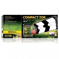 Pantalla Compact Top EXO TERRA - 45cm