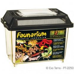 Faunarium EXOTERRA - Mini