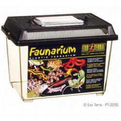 Faunarium EXOTERRA - Pequeño