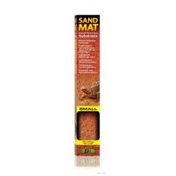 Sustrato Sand Mat EXO TERRA - 43 x 43cm