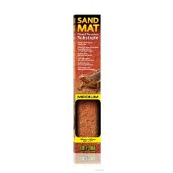 Sustrato Sand Mat EXO TERRA - 58 x 43cm