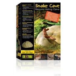 Cueva para Serpientes EXOTERRA - MEDIANO