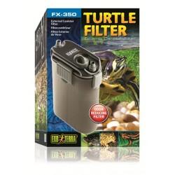 Filtro para Tortugas FX Externo EXO TERRA - FX350
