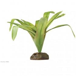 Smart Plant con Depósito de Agua EXO TERRA - Bromelia M
