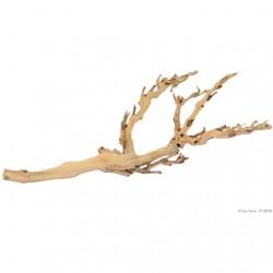 Forest Branch EXOTERRA - Med. 45 cm