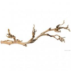 Forest Branch EXOTERRA - Gde. 60 cm