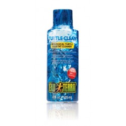 Turtle Clean EXO TERRA - 120 ml