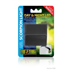 Base Adhesiva para Day&Light Led - 15 Led