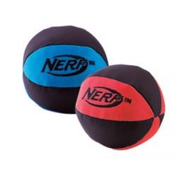 Juguetes Nerf Dog - Pelota L