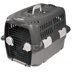 Transportin Pet Cargo DOGIT - Pet Cargo 600