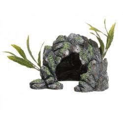 Cueva Poli Resina MARINA - Mediano