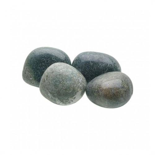 FLUVAL DECOR Piedras 40-50mm 700g