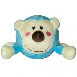 DOGIT BOUNCY LUVZ OSO Pequeño