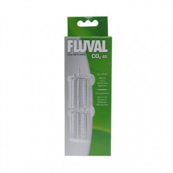 CO2 Mini Difusor FLUVAL