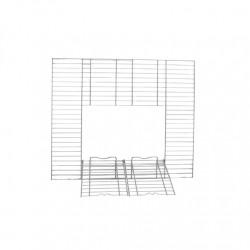 Rejilla  Delantera  VISION - M01/M02