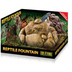 Fuente Reptil  EXO TERRA