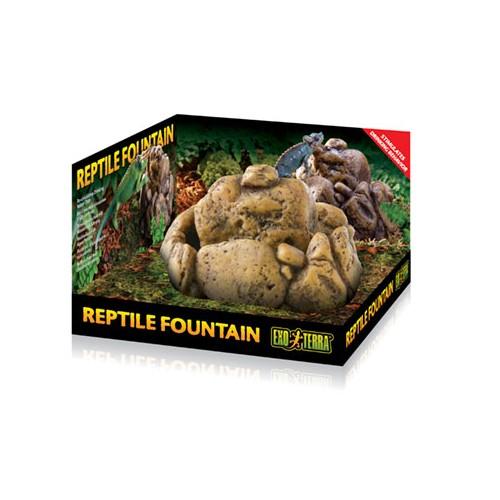 Fuente Reptil  EXOTERRA