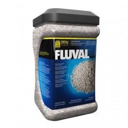 Eliminador de Amoniaco Fluval - 2800g