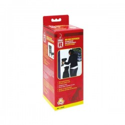 Dispensador con 50 Bolsas DOGIT  - Dispensador