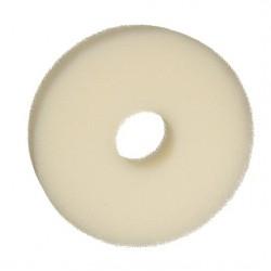 Foamex Repuesto para Filtro Pressure Flo LAGUNA  - 2500 l 3 Unid